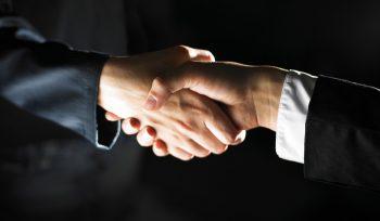 Bastion Balance avoiding risks and scams